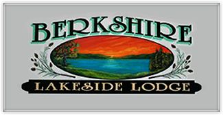lakeside_logo_325