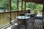 Berkshire Lakeside Lodge and Motel Units